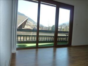 Bad Kleinkirchheim Zentrum Gaconniere (IRINA KATHREIN) ca. 34 m2 WFL, Balkon