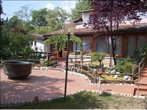 Ristorante_Albergo_Restaurant