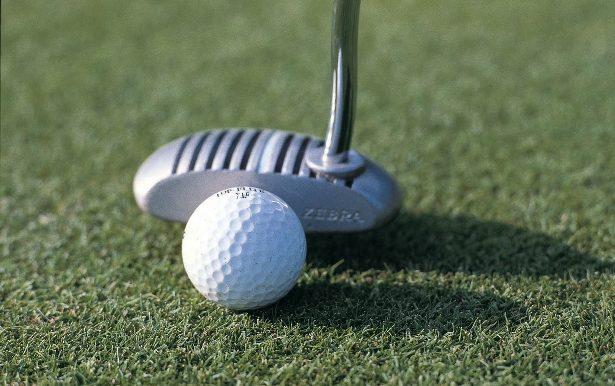 Golfdet_C3DB7C_A6