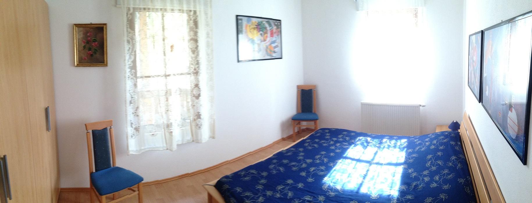 Bad Kleinkirchheim, Apartment (QUA), 53m2, 1 Schlafzimmer, nahe der ...