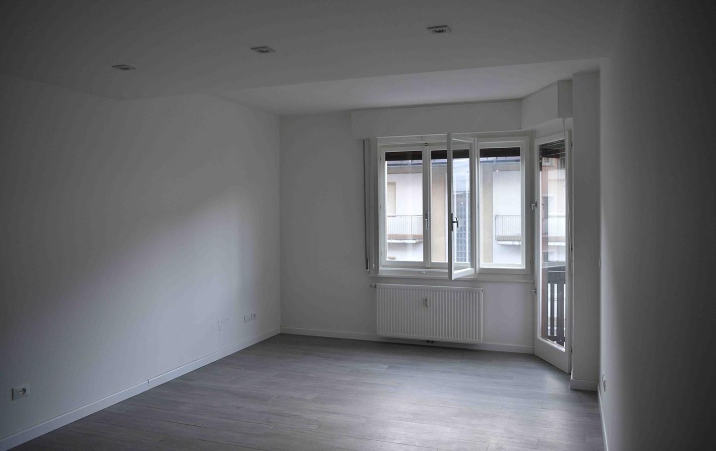TARVISIO, ITALIA neu renovierte Apartments im Zentrum (GABI)