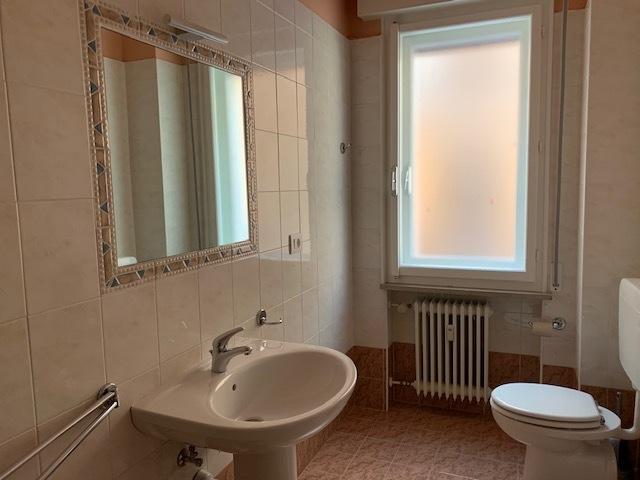 bagno A1