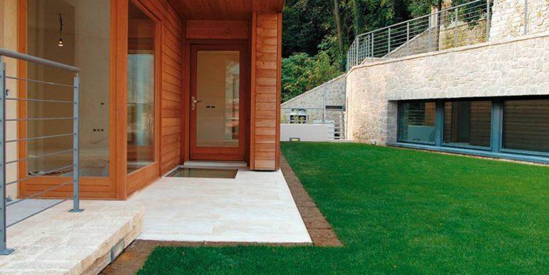 Villa Moderna 2