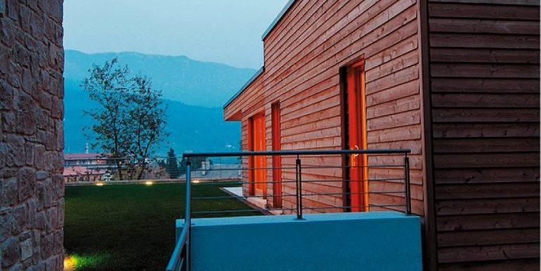 Villa Moderna 5
