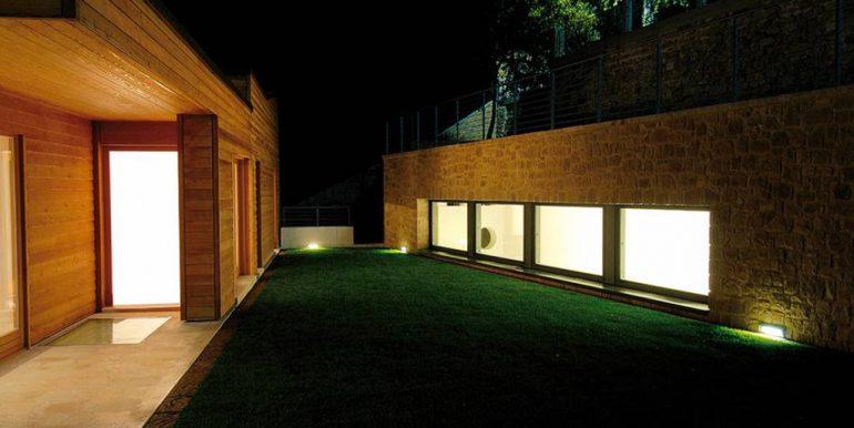 Villa Moderna 6