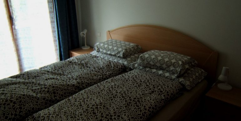 BKK_Brahmsweg_Top_1-4_Schlafzimm