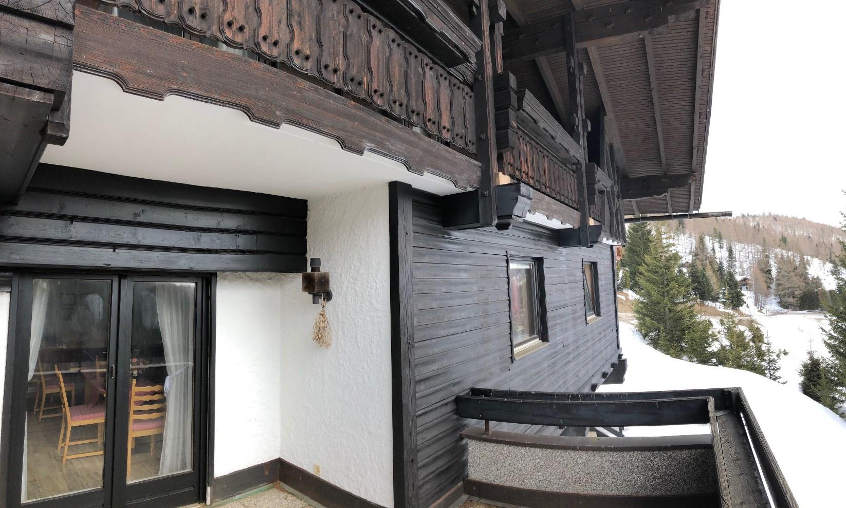Falkert, Kaernten, Grosszuegige Villa (BLOC) fuer Ihren Familienclan, 5 Schlafzimmer, Indoorpool