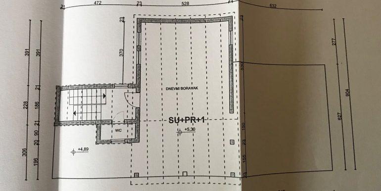 Plan kla 2